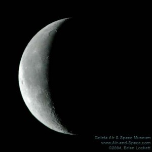 Astro moon-waning-crescent-l
