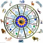 astrology_chartwheel 2
