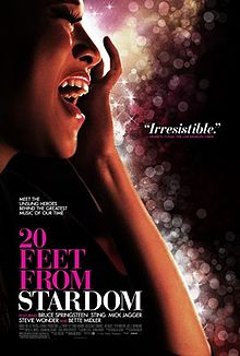 20 Feet_From_Stardom_poster